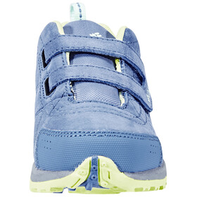 Columbia Venture Shoes Childrens medieval/sea ice